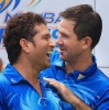 Ponting Slams Sachin for His Role in Monkeygate Row