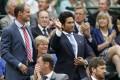 Sharapova's Comments Not Disrespectful: Tendulkar