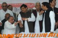 Muslims Hold The Key To Electoral Outcome In UP