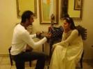 Sania Mirza and I Have a Strong Relationship: Shoaib Malik