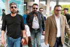 Court Issues Bailable Warrant Against Sanjay Dutt In Criminal Intimidation Case By Producer Shakeel Noorani