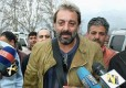 Sanjay Dutt Undecided About Joining Politics