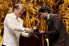 AIIMS Ex-CVO Donates Magsaysay Award Money, PMO Accepts It