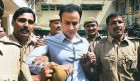 BMW Case: HC Convicts Nanda, Reduces Jail Term