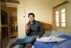 Disclose If Info on Sajiv Chaturvedi Leaked: CIC to PMO