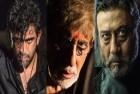 Ram Gopal Varma Introduces Full Cast of <em>Sarkar 3</em>