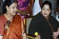 Feeling Lonely In The Absence Of Jayalalithaa, Says Sasikala