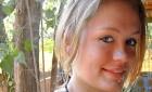Scarlett Murder Case: CBI to File Chargesheet