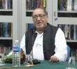 Renowned Islamic Scholar Asghar Ali Engineer Dead