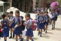 Batra Who Got Doniger's Book Pulped to Be Read in Gujarat Schools