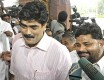 CBI Names Shahabuddin As Accused In Journalist Rajdeo Ranjan Murder Case