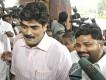 RJD Strongman Shahabuddin Shifted to Bhagalpur Jail
