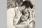Shahid Wishes Mira Happy Birthday Through Instagram Post