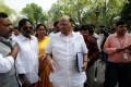NCP Won't Support Fadnavis Govt If Sena Pulls Out: Pawar