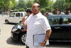Sharad Pawar Suggests Grand Alliance Against BJP, Says Worried About Uttar Pradesh