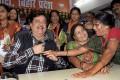 Shatrughan Meets Nitish Kumar, Says He Is 'Guardian' of Bihar