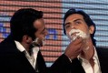 BJP Ropes In Arjun Rampal To Campaign For Upcoming Polls, Jackie Shroff Also Likely