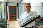 Not Disappointed Over Not Sharing Dais With PM, Says 'Metro Man' Sreedharan