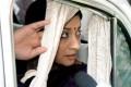 Smriti Irani Proves There's Something Wrong By Asking University Not to Make Her Details Public: Mayawati