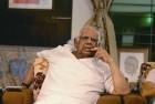 Speaker Should Choose LoP Even If No Clear Rule: Somnath