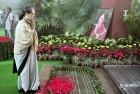 No Comparison Between Modi and Indira: Congress President Sonia Gandhi