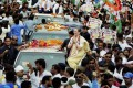 Sonia Gandhi To Take Final Call On Ticket Allocation: Punjab Congress