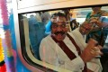 UN Resolution 'Dangerous' for Sri Lanka: Rajapaksa