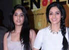 Sridevi Issues Statement Clarifying Marriage Remark About Daughter Jhanvi