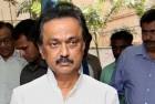 Modi Govt 'Neglecting' Tamil Nadu, Farmers' Interests, Says Stalin