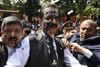 SC Refuses To Extend Deadline To Deposit Rs 600 Crore To Sahara Chief Subrata Roy