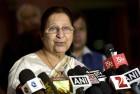 Lok Sabha Pays Tributes To Nagrota Terror Attack Victims