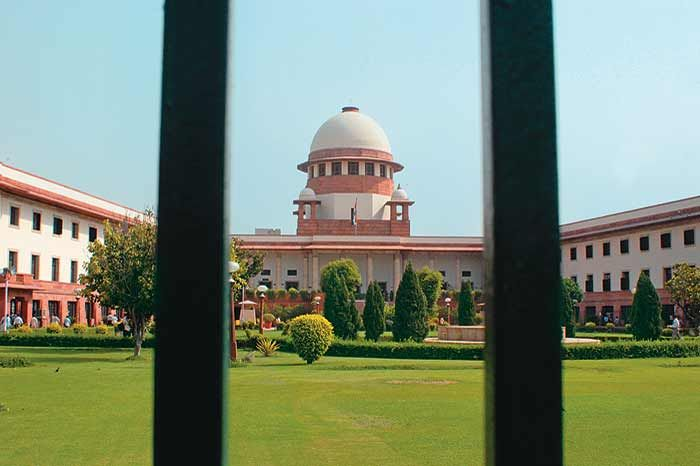 SC Awards Rs 11.41 crore in Medical Negligence Case