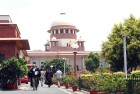 SC Notice to Centre on PIL Against Commuting Death Penalty