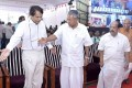 Kerala CM Tags The Modi-Gandhi Calendar Row As An 'Act Of Sheer Pettiness'
