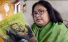 Indian Writer Sushmita Banerjee Shot Dead in Afghanistan