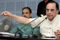 Prez Forwards Swamy's Complaint Against Kejriwal to Home Ministry