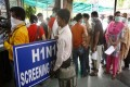 Swine Flu Has Claimed More Than 100 Lives In Maharashtra This Year
