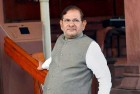 Opposition Candidate for Presidential Polls Will Unite Parties Against BJP, Says Sharad Yadav