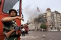 Pak 26/11 Case: Witness Turns Hostile, Claims Kasab Is Alive