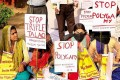 Supreme Court Has to Decide Whether Triple Talaq is Unconstitutional: Attorney General