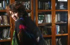 SC Asks Cops Not to Take Coercive Action Against Taslima