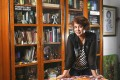 Will Permanently Relocate to India When Feel Safe, Says Taslima