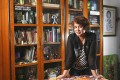 Want to Live in India Even If B'desh Allows Entry: Taslima