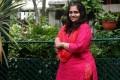 FCRA Violation Case: CBI Moves SC for Teesta's Custody