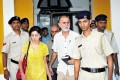 Tejpal Approaches SC Against Goa Session Court's Order
