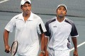 Sports Minister Vijay Goel Offers to Play Peacemaker in Paes-Bhupathi War
