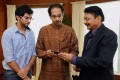 Shiv Sena, BJP Hold Talks to Salvage Alliance at Last