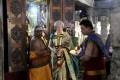 Theresa Ke Saath: Conservatives Release Hindi Campaign Song to Woo British-Indians