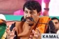 Kejriwal Should Quit As Delhi CM on Moral Grounds: BJP