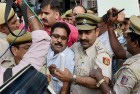 Delhi Police Quiz Man Over Money Transfer In Dhinakaran Case